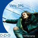OPG – Oslo Private Gymnasium