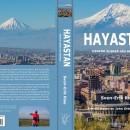 """Til alle lærere – en veldig god """"deal"""" – HAYASTAN – derfor elsker jeg Armenia"""