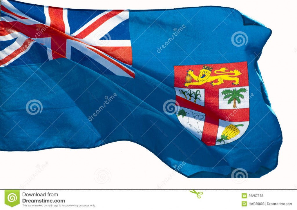 flag-fiji-isolated-white-background-36257875
