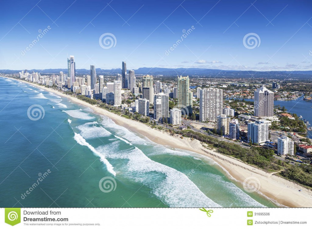 gold-coast-queensland-australia-aerial-view-31695506