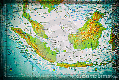 sumatra-java-borneo-traveler-route-photos-my-successful-set-traveler-s-route-time-processing-vintage-effects-51918432
