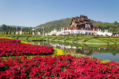 41229485-beautiful-chiangmai-royal-pavilion