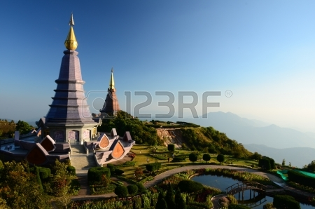 8802302-pagoda-on-the-top-of-doi-inthanon-chiang-mai-thailand
