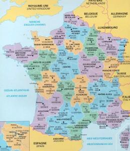 europa kart med hovedstader Pauillac | Svennie europa kart med hovedstader