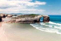 beach-cathedrals-galicia-spain-35813175
