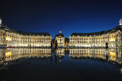 bordeaux-place-two-22045982