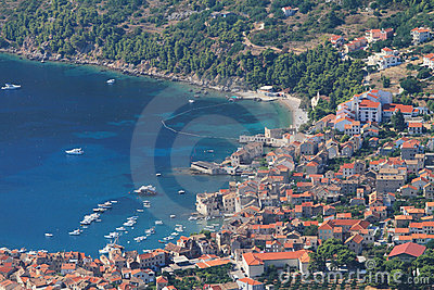 croatia-vis-21363878