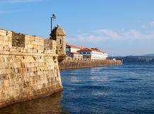 curuxeiras-pier-ferrol-galicia-spain-landmark-town-31069991