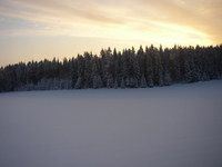 finland-1403671