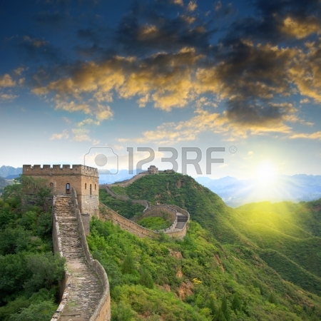 17168253-beijing-great-wall-of-china