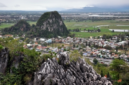 18865463-view-from-the-marble-mountains-da-nang-vietnam