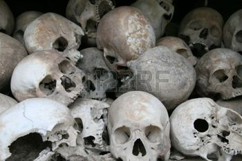 2059059-skulls-in-choeng-ek-genocide-memorial-in-phnom-penh-cambodia