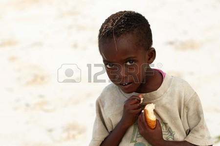 4533576-african-children-on-zanzibar-island-social-issues-poverty
