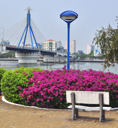 46159886-da-nang-vietnam--march-19-view-of-da-nang-downtown-vietnam-on-march-19-2015-da-nang-is-the-third-lar