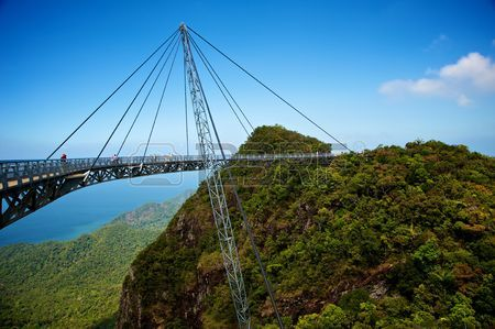 6636106-the-bridge-is-a-viewing-platform-view-point-langkawi-island