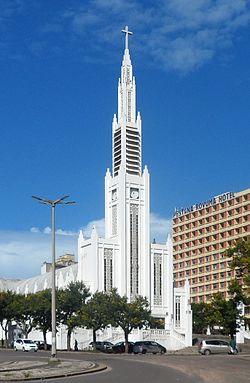 Catedral_de_Maputo