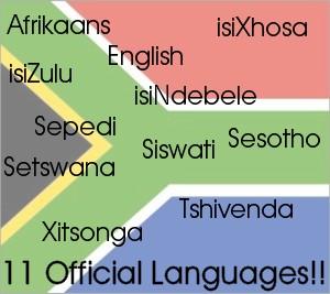 store bryster offisielle språk elev