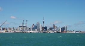 auckland-city-from-devonport-284--