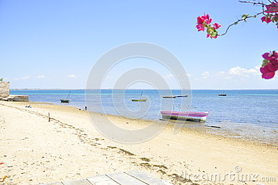 boats-sea-landscape-mozambique-island-africa-46831196