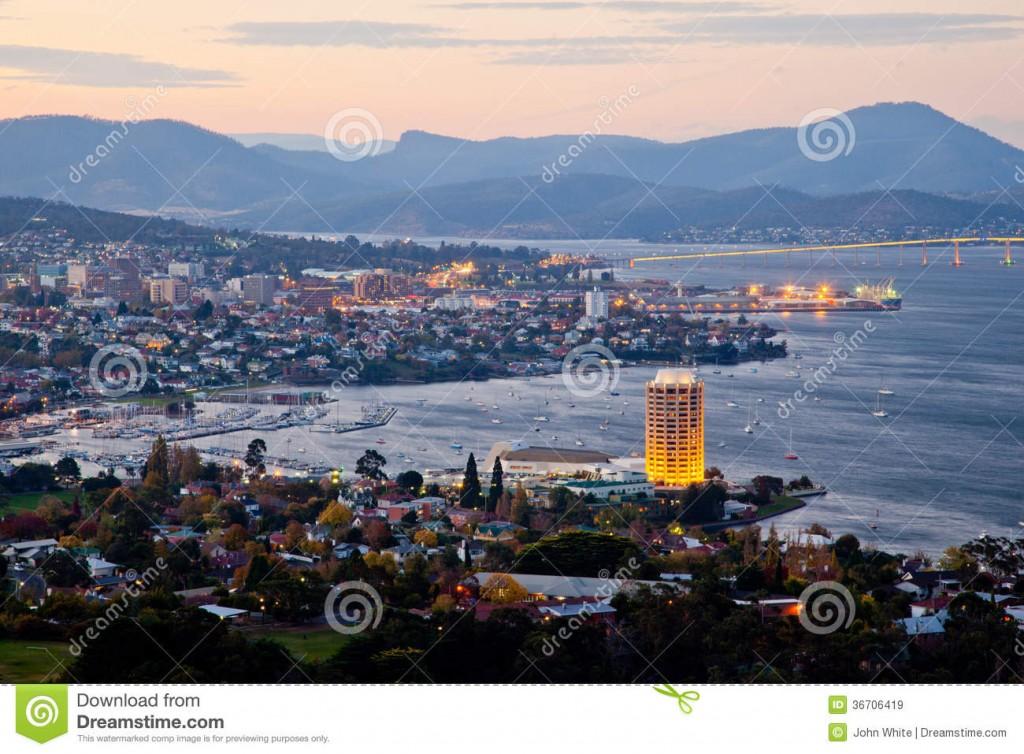 city-hobart-tasmania-australia-derwent-river-36706419