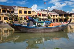 city-hoi-vietnam-30428223