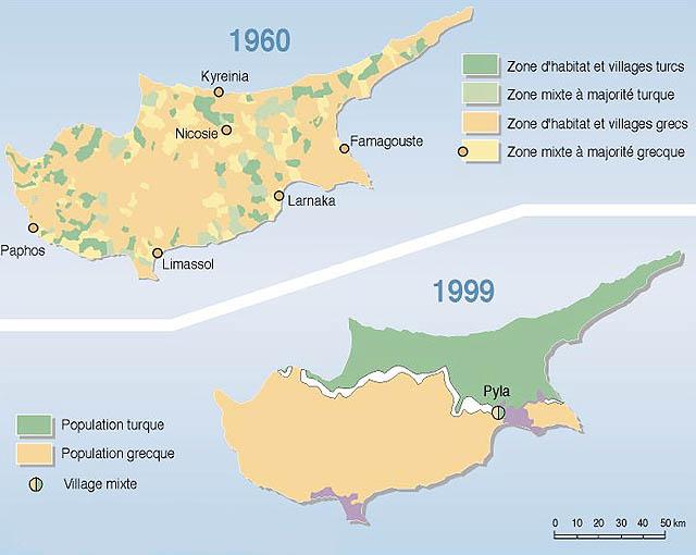 statskuppet i tyrkia