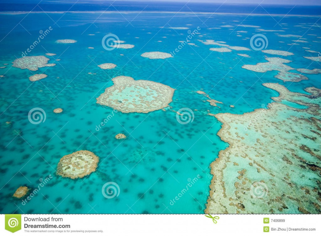 great-barrier-reef-sky-7406899