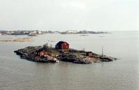 helsinki-little-island-1253186