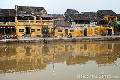 hoi-vietnam-17349098