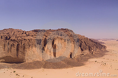 mountain-desert-8016914