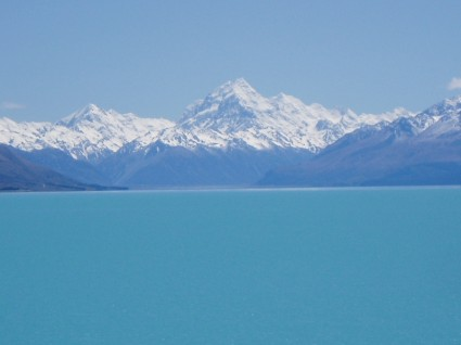 new_zealand_south_island_lake_tekapo_264376