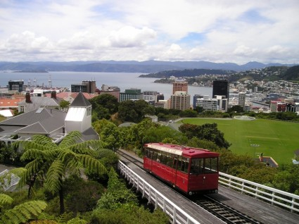 new_zealand_wellington_rack_railway_225363
