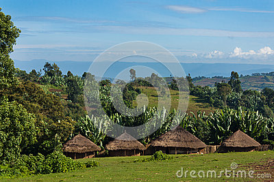 small-town-ethiopia-28087551