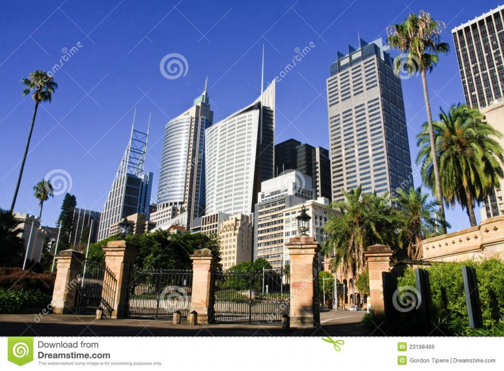 sydney-city-tall-skyscrapers-buildings-23198469 (1)