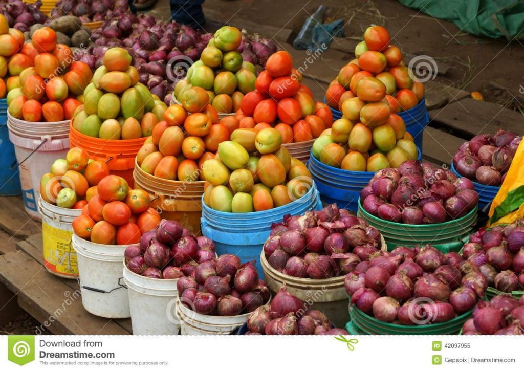 tanzania-roadside-village-market-dar-es-salaam-morogoro-africa-42097955