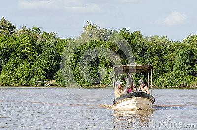 tourist-boat-rufiji-river-37975162