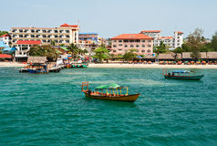 view-sea-city-beach-sihanoukville-29705110