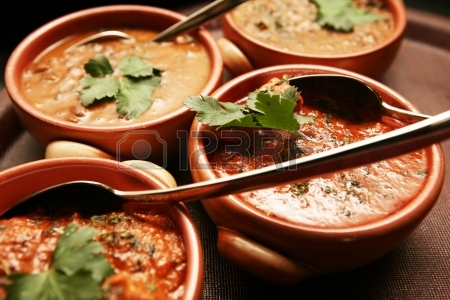 3001041-oriental-pakistan-food-at-the-restaurant