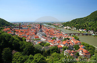 heidelberg-germany-10669308
