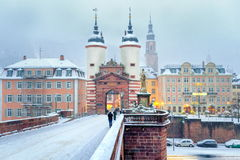 heidelberg-germany-winter-view-over-bridge-to-town-gates-47077004
