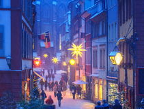 heidelberg-germany-winter-view-over-illuminated-christmas-pedestrian-street-47082469