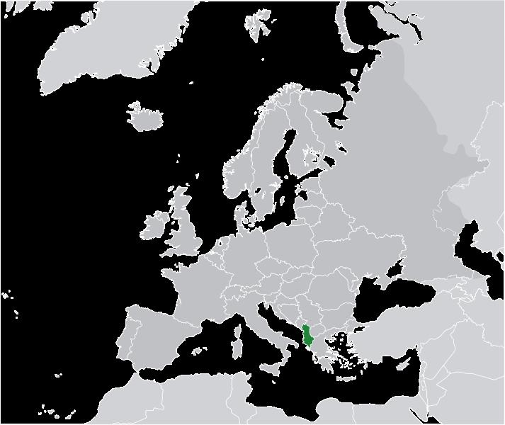 europa kart uten navn Superfakta om Europa | Svennie europa kart uten navn