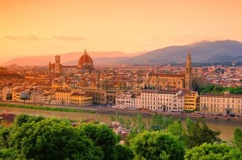 7312672-florence-01