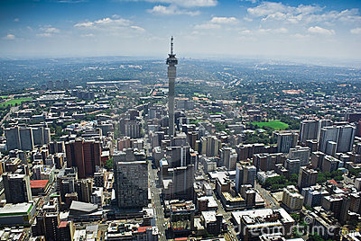 downtown-johannesburg-19050564