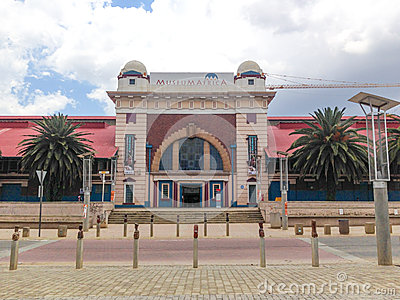 museumafrica-building-johannesburg-south-africa-newtown-museum-s-social-cultural-history-museum-48880505