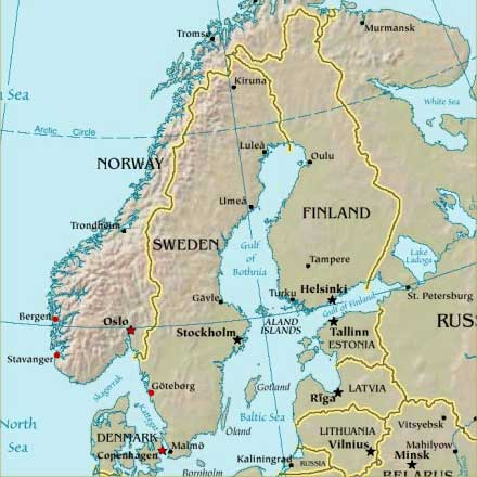 scandinavian peninsula map with Trist Trend I Sprakkompetansen I Skandinavia on Sweden likewise Sardiniamaps together with Maps And Flags Of Scandinavian Countries 6483 Vector Clipart in addition Trist Trend I Sprakkompetansen I Skandinavia additionally Turismo.