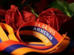 Armenian-Genocide-18.04.13-300x224