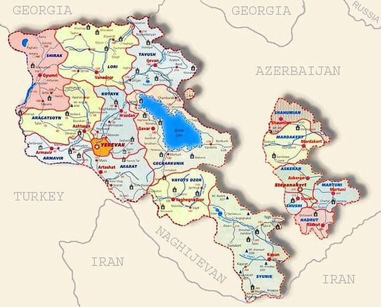 armenia_map_3