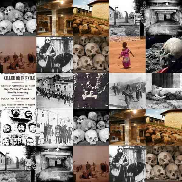 genocide_collage_resiz