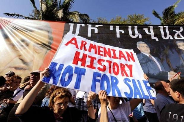 armenian-genocide-620x412